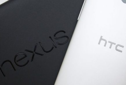 main_nexus-htc