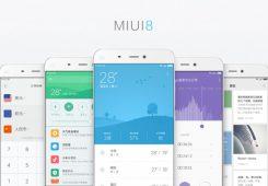 miui8-main-image