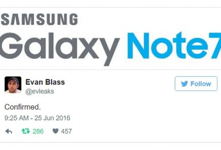 samsung-galaxy-note-7-name-confirmed-by-evleaks