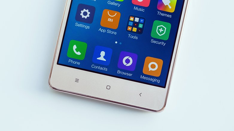 AndroidPIT-xiaomi-redmi-3-7-w782