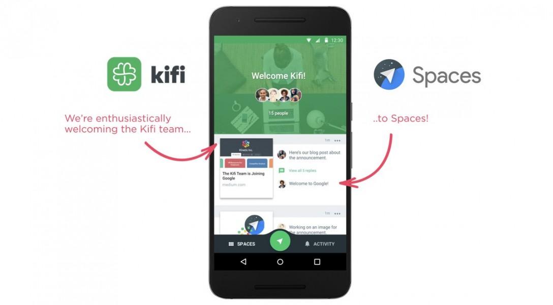 Google-Kifi-1088x600