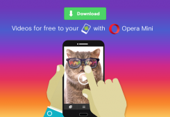 Introducing-video-download-in-Opera-Mini