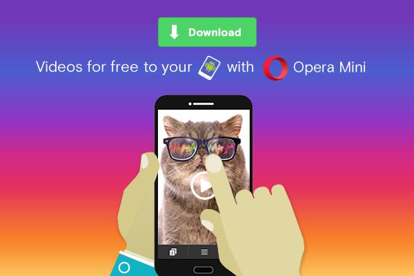 Introducing-video-download-in-Opera-Mini