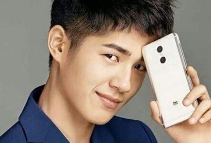 Xiaomi-redmi-pro-e1469090954882 (1)