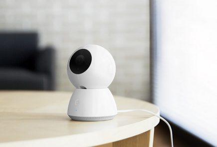 Xiomi-360°-White-Mi-smart-newst8