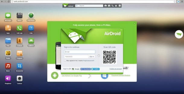 airdroid automatic call recorder  (1)
