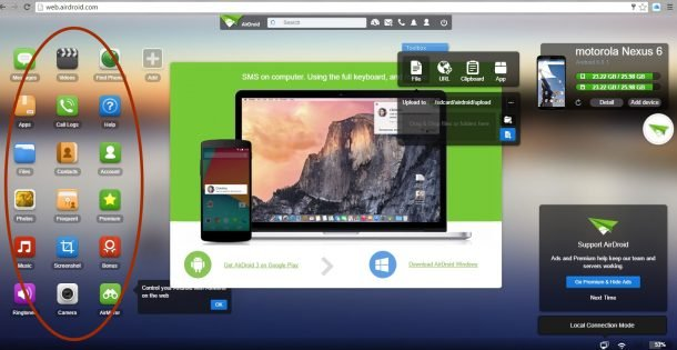 airdroid automatic call recorder  (2)