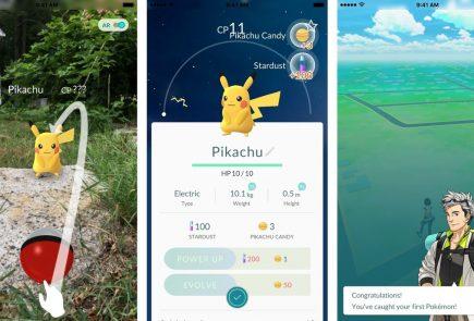 catch-pikachu-screenshot-pokemon-go
