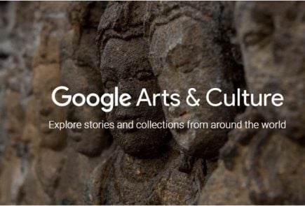 google-arts-and-culture