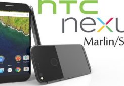 htc-nexus-marlin-sailfish