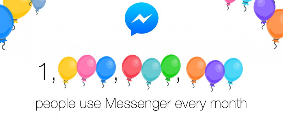 messenger-billion-980x420