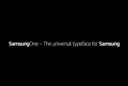 samsung-one-e1469200960912