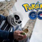 103433170-pokemon-go-trending-large_trans++dODRziddS8JXpVz-XfUVR3OhRTQmhcLyf2hPZPxeZDA