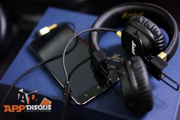 Asus Zenfone 3IMG_1015