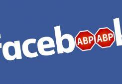 Facebook_Adblocker-780x439