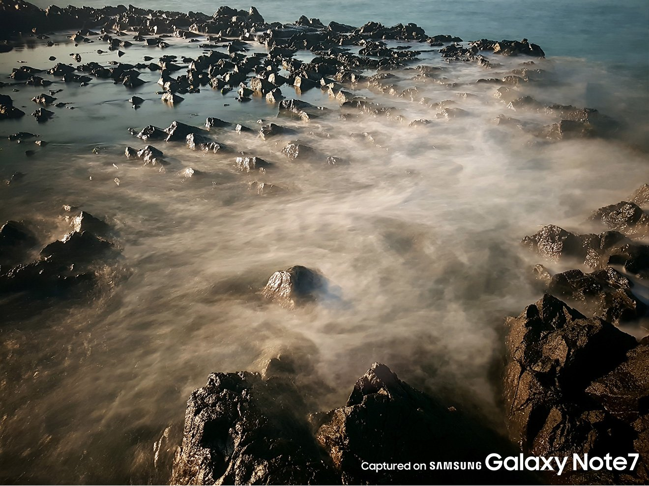 Samsung-Galaxy-Note-7-official-camera-samples (1)