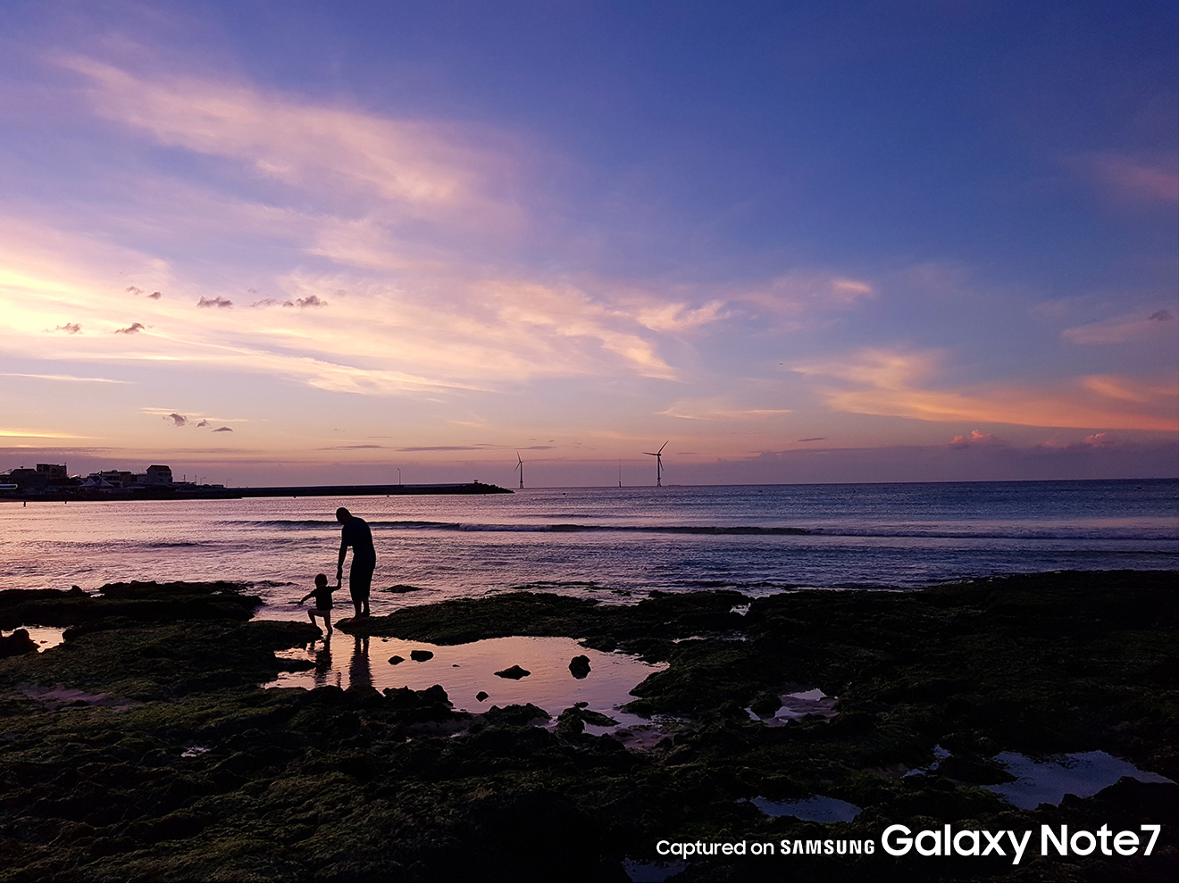 Samsung-Galaxy-Note-7-official-camera-samples (12)