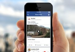 autoplay-video-facebook-turn-off