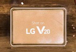 lg-v20-taste-of-nougat3-840x468