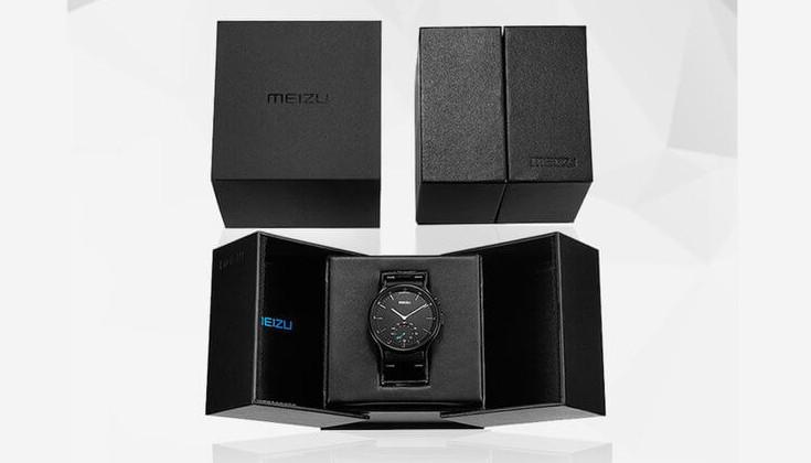 meizu-mix-smartwatch