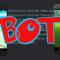 pokemon-go-bot-1