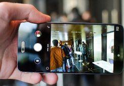 androidpit-xiaomi-mi-5-pro-11-w782
