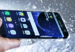 samsung-galaxy-s7-edge-water-proffing