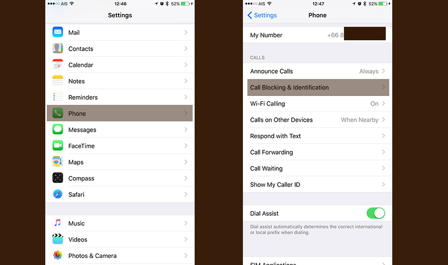 how-to-enable-call-identifications-ios10-1