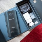 galaxy-note-7-black-box