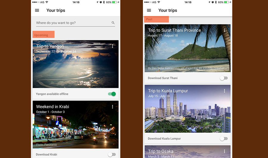 how-to-google-trips-1