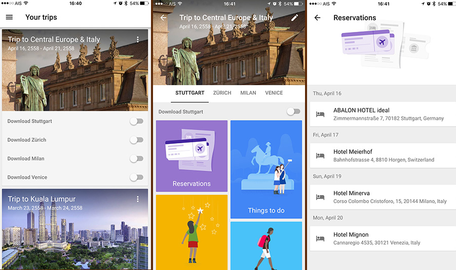 how-to-google-trips-10
