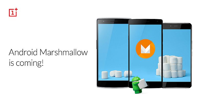 oneplus_marshmallow_update