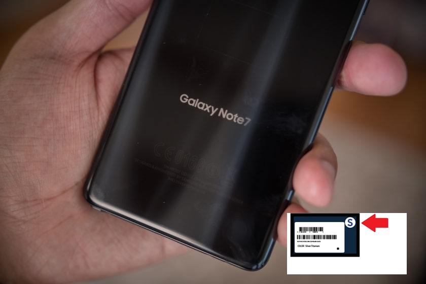 samsung-galaxy-note-7-unboxing-aa-15-of-27-840x560