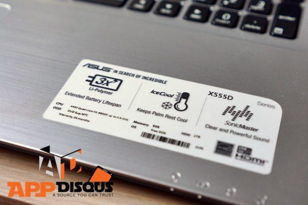 asus-x555d-amd-fx8800dsc06288