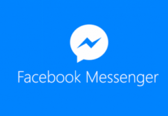 facebook-messenger-download-for-pc-and-laptop-free-download-2
