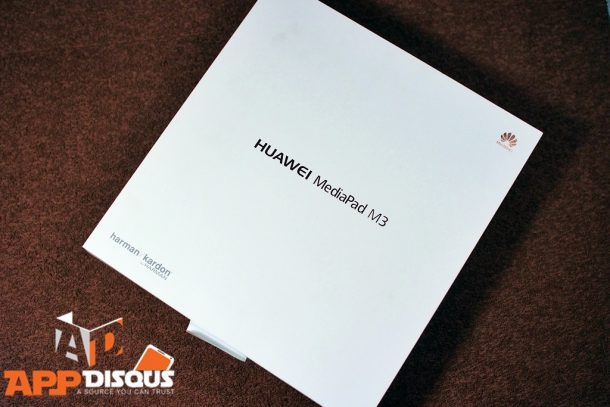 huawei-mediapad-m3-reviewpa273054
