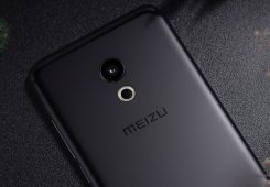 meizu-pro-6-all-new-features-and-official-images-1