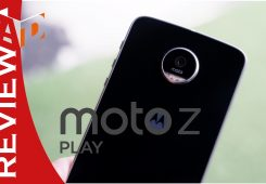 moto-z-play-review-appdisqus