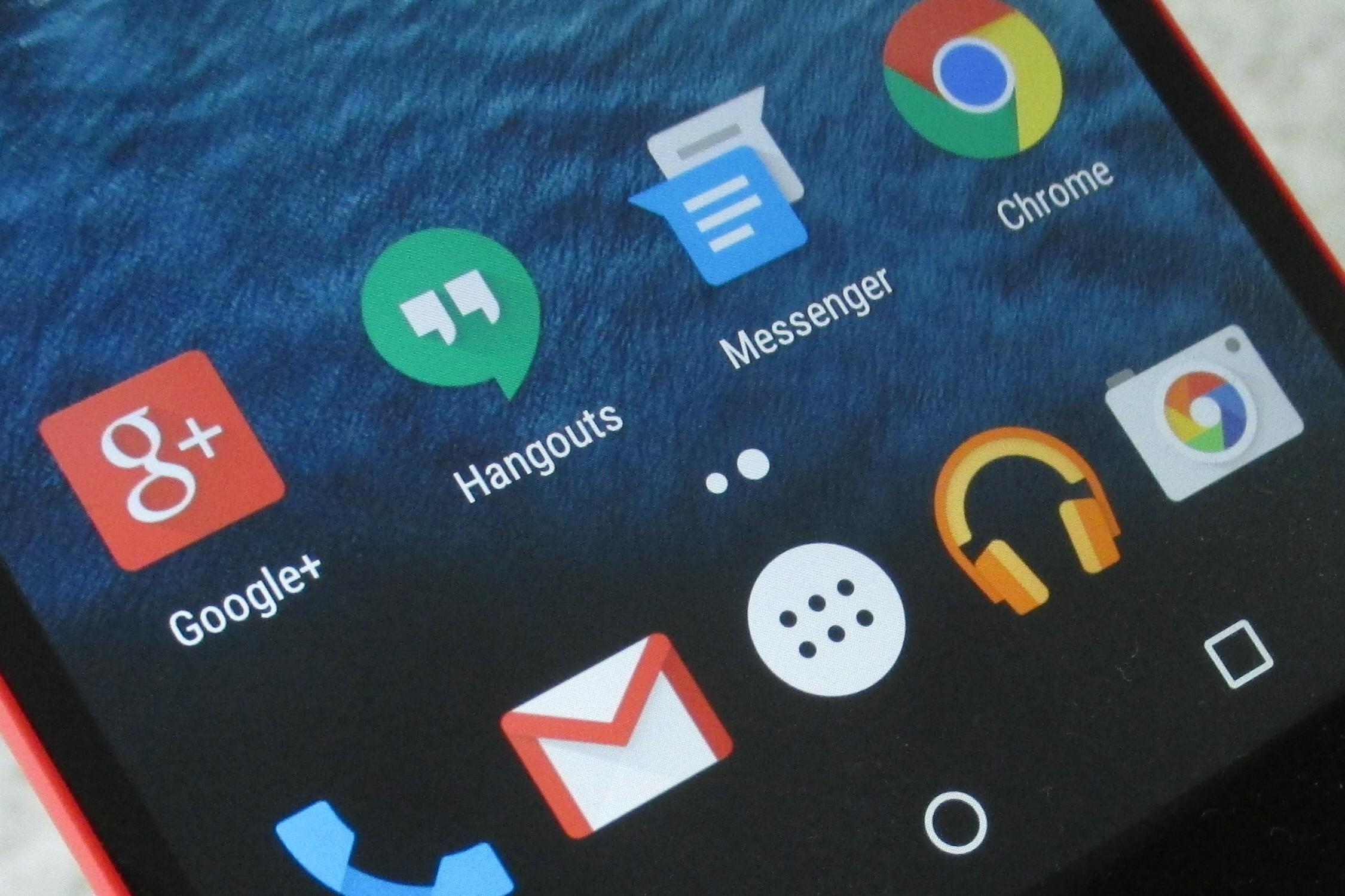nexus_5_google_hangouts_messenger_icons