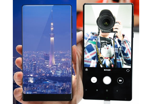 promo-image-left-vs-real-life-photo-right-1