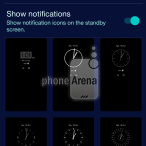 samsung-galaxy-s7-and-samsung-galaxy-s7-edge-receive-ota-update-to-enhance-the-always-on-display-2