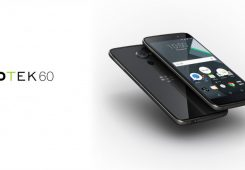 dtek60-announcement-1024x542
