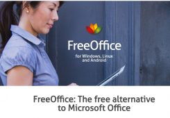 freeoffice-for-microsoft-office-file-001
