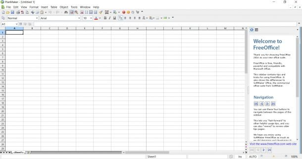 freeoffice-for-microsoft-office-file-006