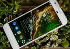 google-pixel-9103-005