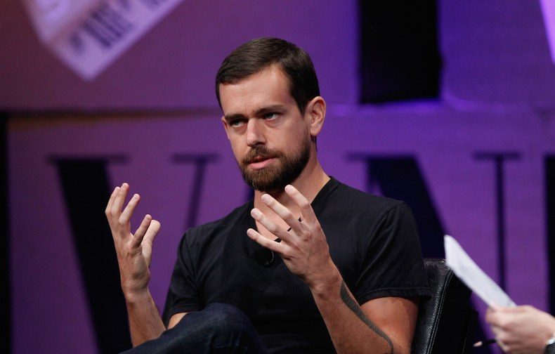 jack-dorsey-layoffs