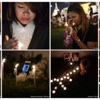 picture-culture-thailand-2559