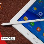 review-samsung-galaxy-tab-a-10-1-with-s-pen