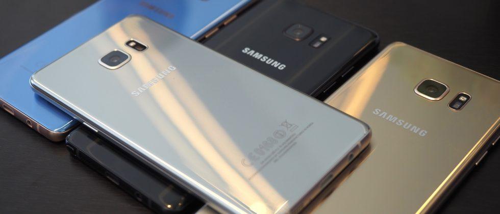 samsung-galaxy-note-7-live-sg-57-980x420