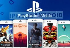sony-to-release-playstation-games-for-iphone-android